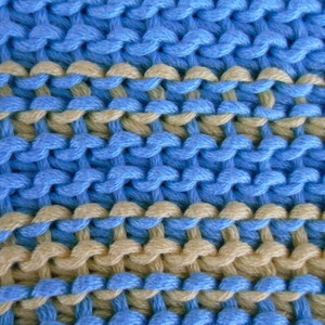 Best Crochet Stitches : ... Crochet: Tunisian Reverse Stitch (Trs) - Crochet Patterns, Tutorials