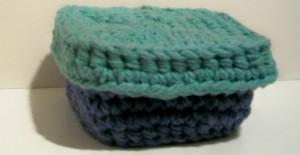 crochet_trinket_box