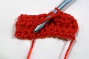 crochet_bkwd_sc_2