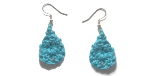 crochet_pluvia_earrings