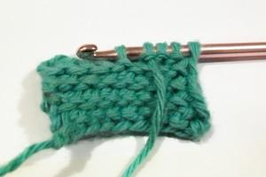 crochet_tps_1