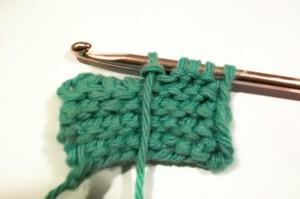 crochet_tps_3
