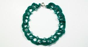 crochet_millie_bracelet