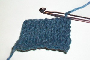 crochet_tunisian_finish_2