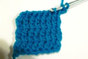 crochet_tdc_2