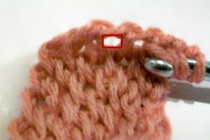 crochet_tfs_1