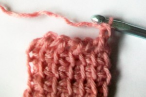 tunisian_crochet_sc_finish_1