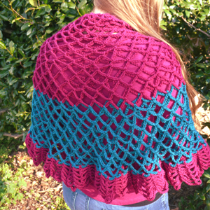 Crochet | Crochet and Knitting Patterns | Page 266