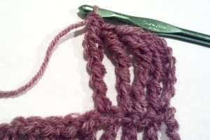 crochet_quintr_3