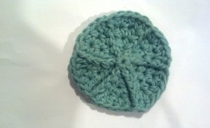 crochet_spoked_coaster