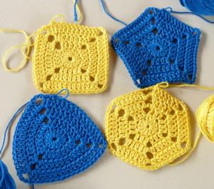 Crochet spot blog archive expanding geometric motif crochet expanding geometric motifs copy dt1010fo