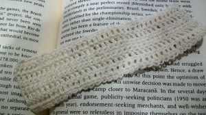 crochet_easy_bookmark