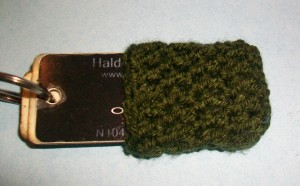 crochet_keychain_card_holder