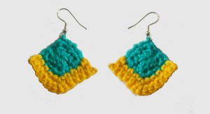 crochet_corner_square_earrings