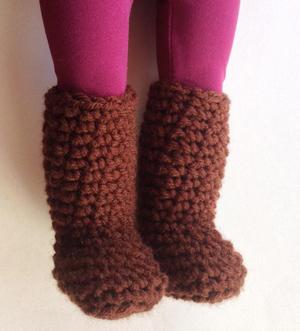 The Friendly Lolly- a Free Crochet Doll Pattern ... | 331x300