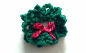 crochet_mini_wreath