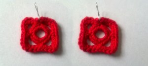 crochet_squircle_earrings