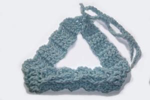 crochet_bitotwist_headband