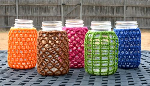 Crochet Spot » Best Crochet Patterns - Crochet Patterns