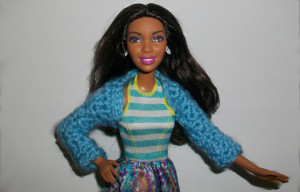 crochet_barbie_shrug