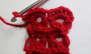 crochet_broomstick_lace_increase1