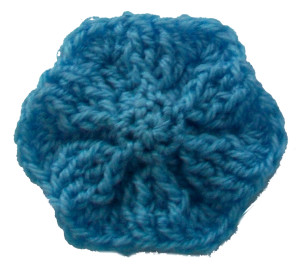 crochet_hex_flower_coaster