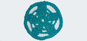 crochet_lace_flower