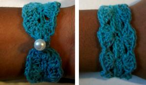 crochet_shell_bracelet
