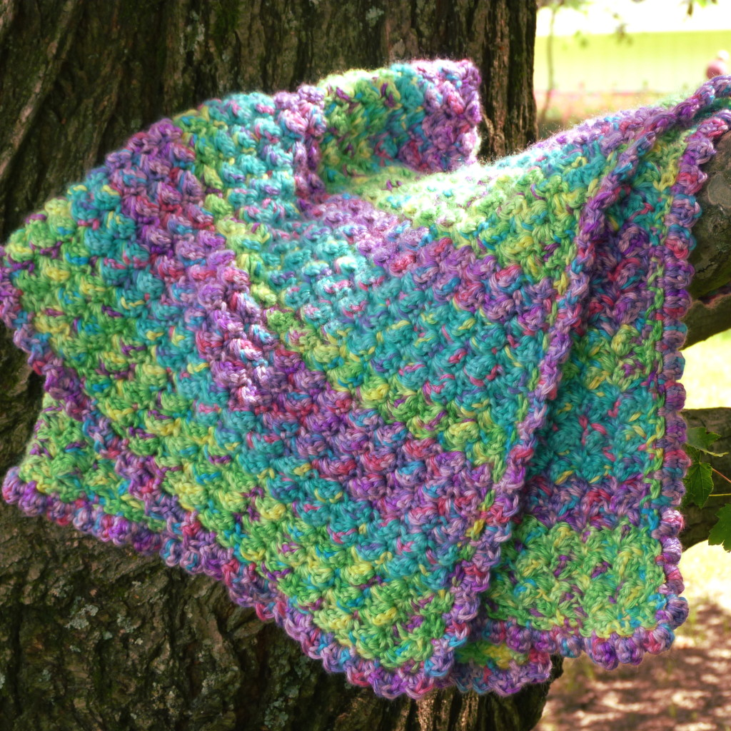 Crochet Patterns Baby Quilts : ... on Pinterest Baby blankets, Baby afghans and Crochet baby blankets