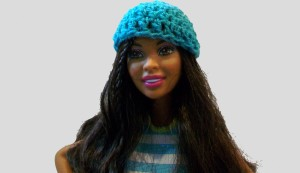 crochet_barbie_beanie
