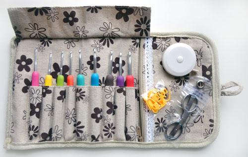 Crochet Spot Blog Archive Haven For Hands Crochet Hook Set