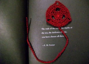 crochet_tripoint_bookmark