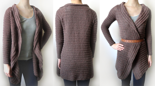 everydaycardigansweater2