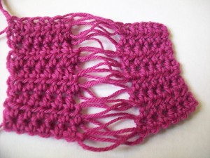 crochet_picked-up_braid_1