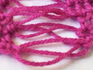 crochet_picked-up_braid_2