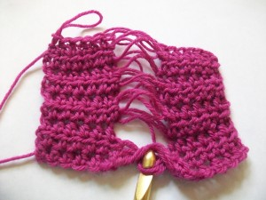 crochet_picked-up_braid_4