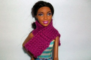 crochet_tunisian_block_barbie_scarf
