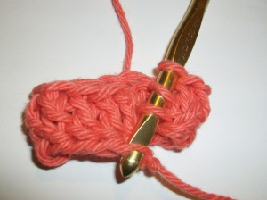 crochet_foundation_round_2