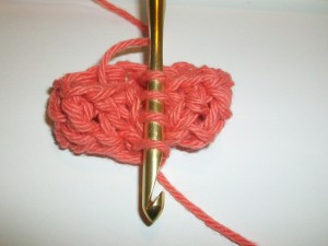 crochet_foundation_round_3