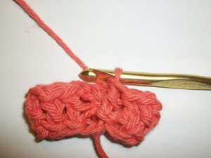 crochet_foundation_round_5