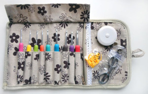 crochet-hook-set