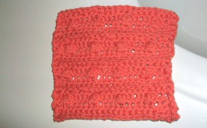 crochet_bumps_ridges_washcloth