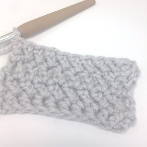 Crochet spot blog archive how to crochet herringbone double the photo below shows this done dt1010fo