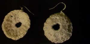 crochet_adria_earrings