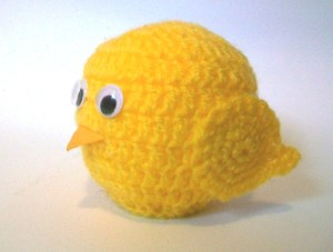 crochet_chick_pincushion