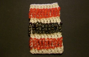 crochet_beaded_stripe_pouch