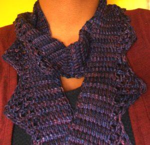crochet_keara_scarf