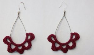 crochet_half_hoop_earrings