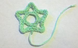 crochet_little_lacy_star