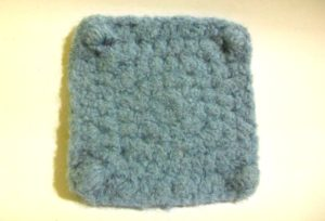 crochet_four_point_felt_coaster